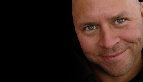 Derek Sivers Reloaded – On Success Habits and Billionaires with Perfect Abs (#128)