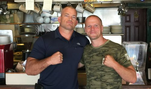 Jocko Willink on Discipline, Leadership, and Overcoming Doubt (#187)
