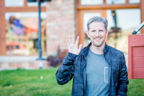 Matt Mullenweg: Characteristics and Practices of Successful Entrepreneurs (#190)