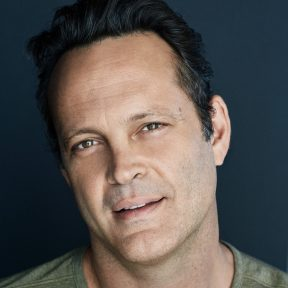 How to Fear Less: Vince Vaughn (#243)