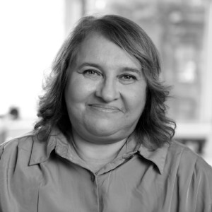 Sharon Salzberg, World-Renowned Meditation Teacher (#277)