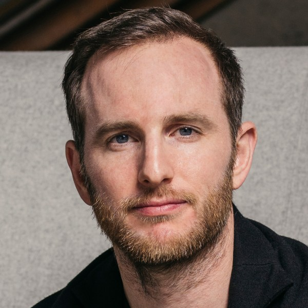 Joe Gebbia — Co-Founder of Airbnb (#301)