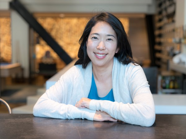 Ann Miura-Ko — The Path from Shyness to World-Class Debater and Investor (#331)