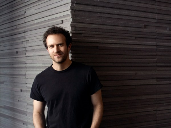 Jason Fried — How to Live Life on Your Own Terms (#329)