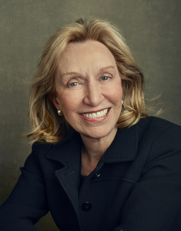 The Life Lessons and Success Habits of Four Presidents — Doris Kearns Goodwin (#335)