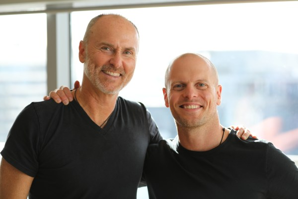 Chip Conley — Building Empires, Tackling Cancer, and Surfing the Liminal (#374)