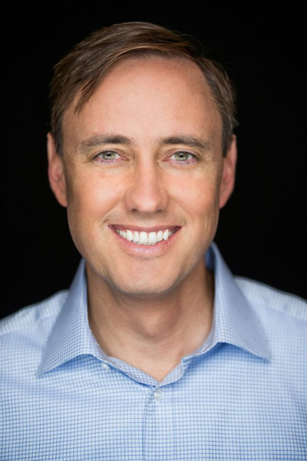 The Tim Ferriss Show Transcripts: Books I've Loved — Steve Jurvetson (#404)