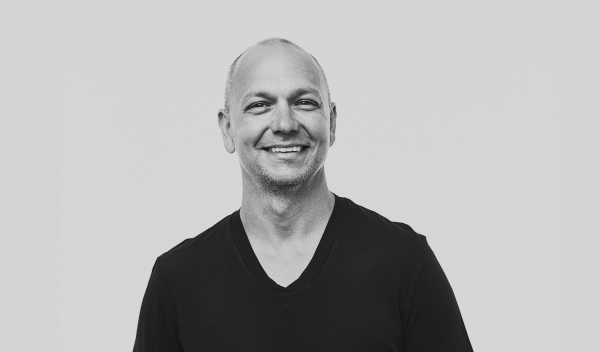 Tony Fadell — On Building the iPod, iPhone, Nest, and a Life of Curiosity (#403)