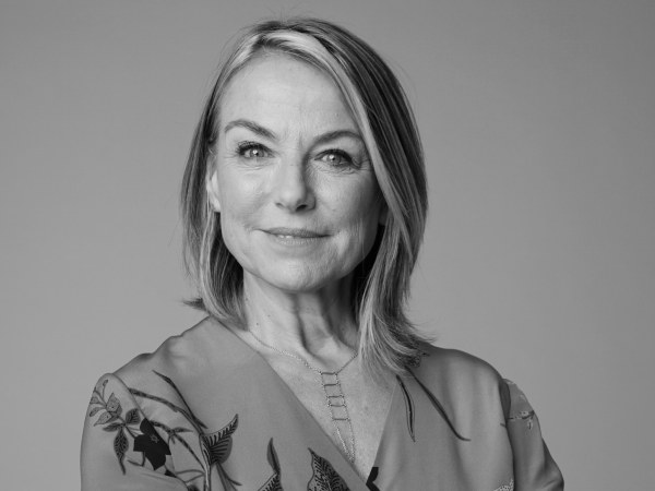 The Tim Ferriss Show Transcripts: Esther Perel — Tactics for Relationships in Quarantine (#418)