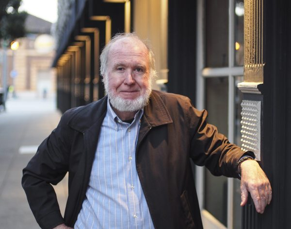 Books I've Loved — Kevin Kelly (#432)