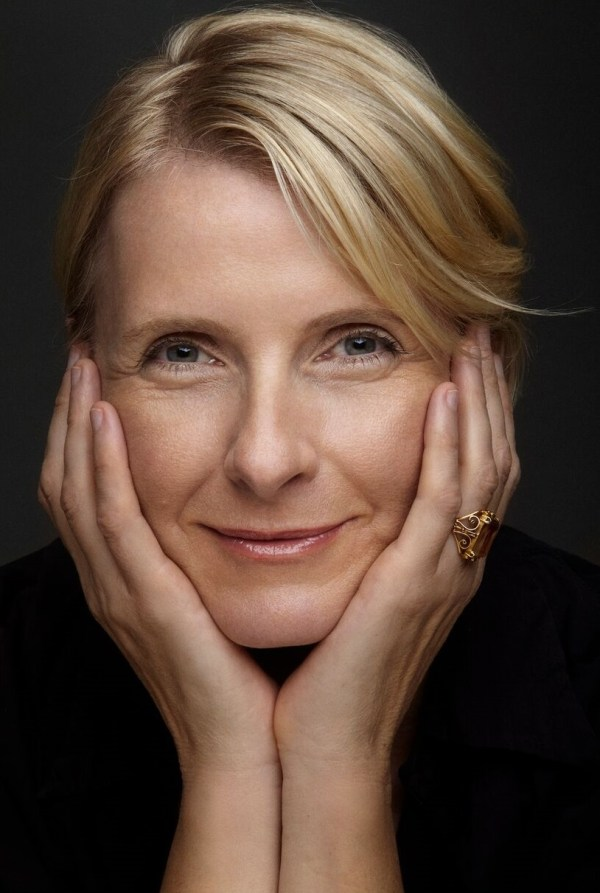 Elizabeth Gilbert's Creative Path: Saying No, Trusting Your Intuition, Index Cards, Integrity Checks, Grief, Awe, and Much More (#430)