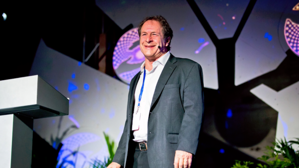 Rick Doblin — The Psychedelic Domino That Tips All Others (#440)
