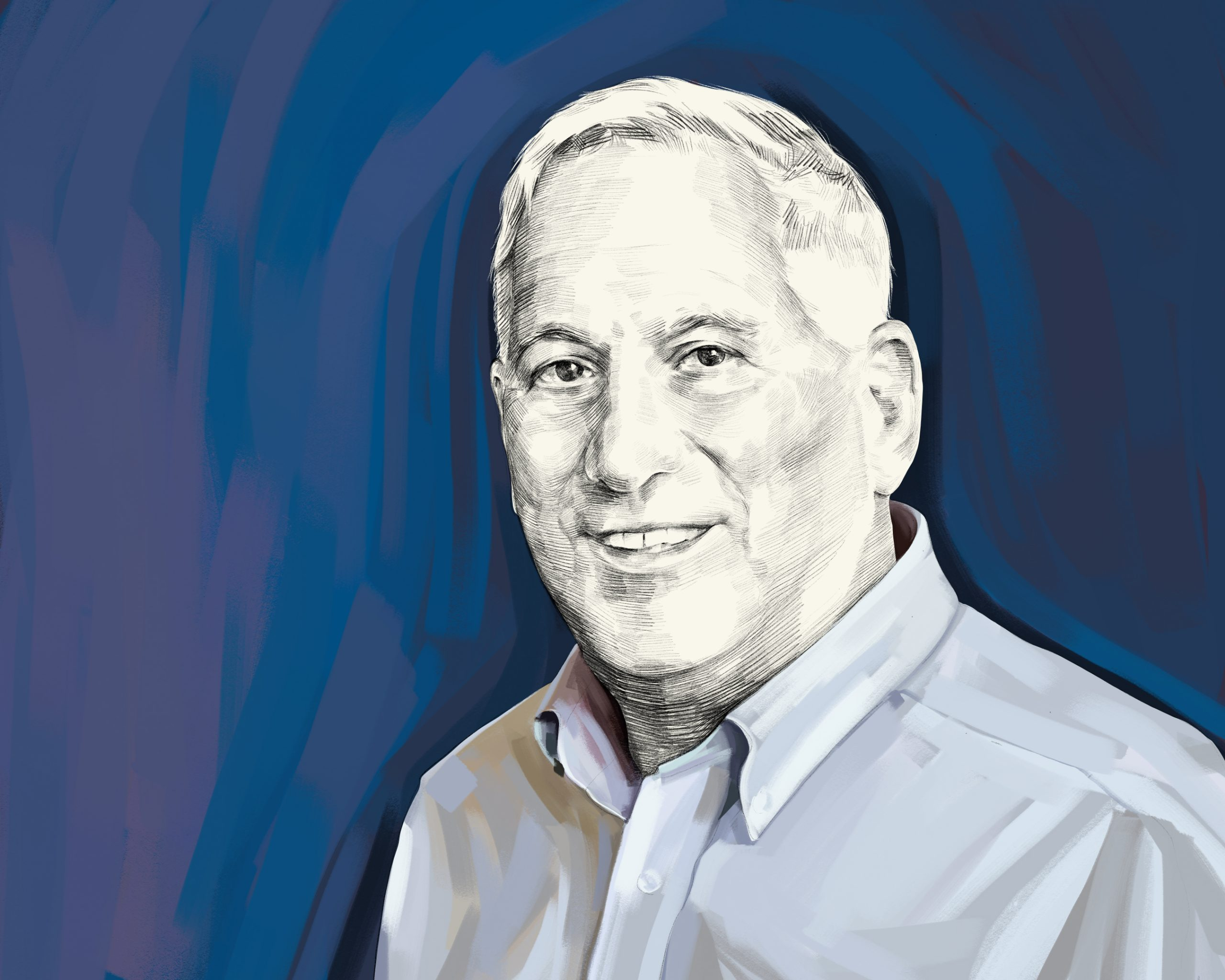 The Tim Ferriss Show Transcripts: Walter Isaacson on CRISPR, Jennifer Doudna, Gene Editing, and the Future of the Human Race (#503)