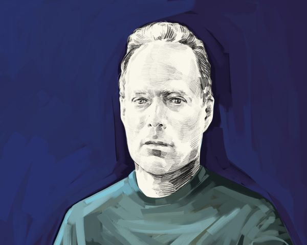 The Tim Ferriss Show Transcripts: Sebastian Junger — Seeking Freedom, Near-Death Experiences, and Reordering Your Place in the World (#513)