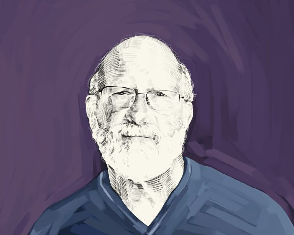 Dennis McKenna — The Depths of Ayahuasca: 500+ Sessions, Fundamentals, Advanced Topics, Science, Churches, Learnings, Warnings, and Beyond (#523)