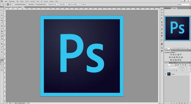 fotoworkshop bildbearbeitung