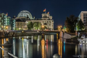 fotoworkshop nightshots berlin
