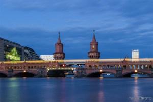 foto-bootcamp berlin tima-foto