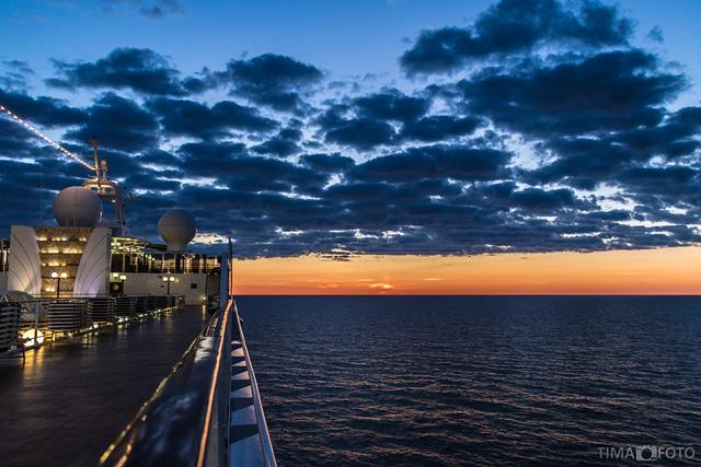 tima-foto-cruise kreuzfahrt