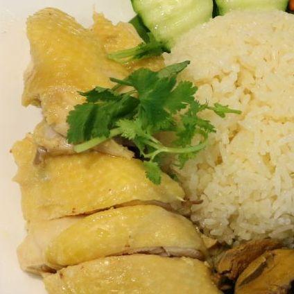 皇后烹飪中心「傳統泰菜課程 G」 - Timable 香港 事件