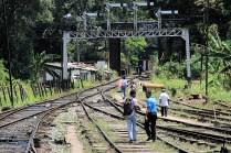 IMG_2822_FB_trainwalk_MINI