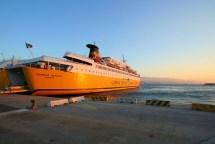 IMG_5203_ferry
