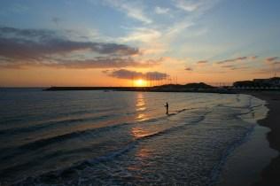 IMG_5670_sunset