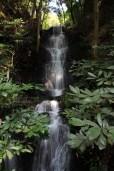 IMG_6515_waterfall_MINI
