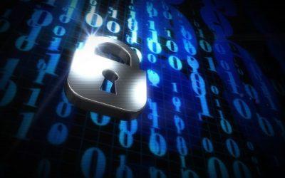 Successful plea agreement in high profile Federal Criminal Case against International Cyber-hacker Sergey Vovnenko