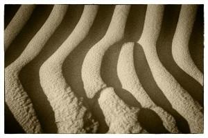 PB-Dunes-0510-1719