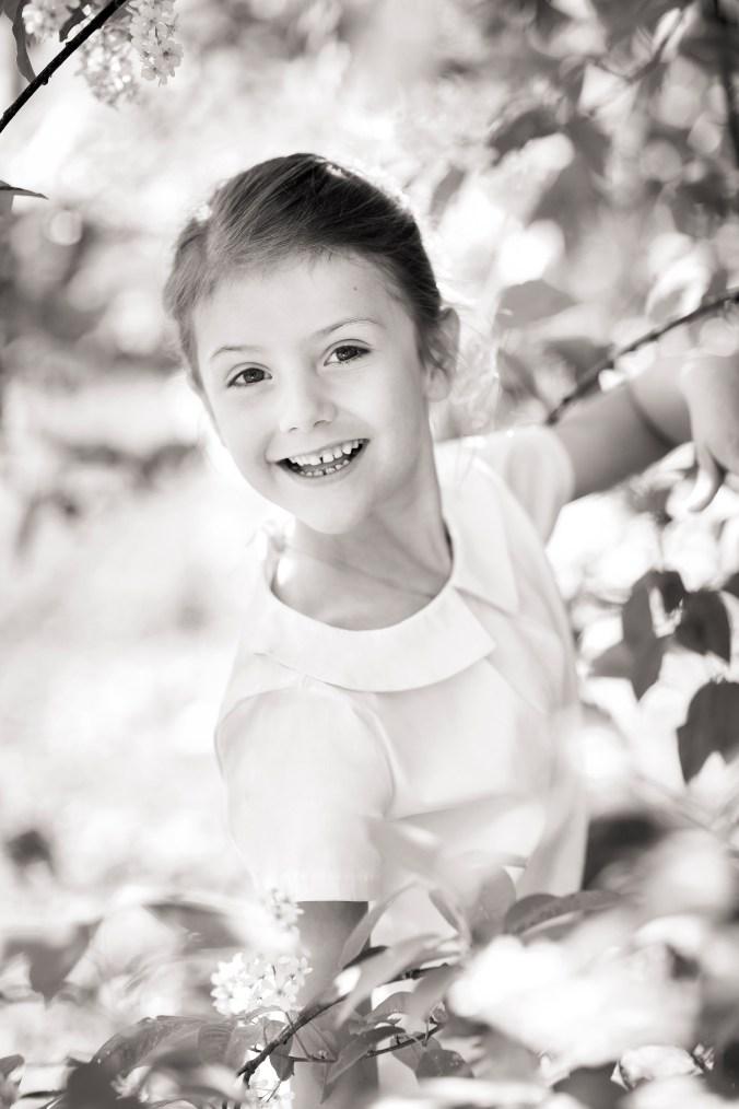 H.K.H. Prinsessan Estelle / HRH Princess Estelle