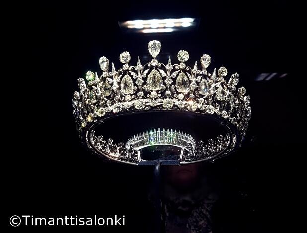 Fife tiara_2
