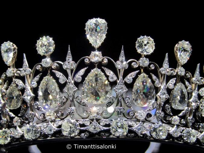 Fife tiara_5(2)