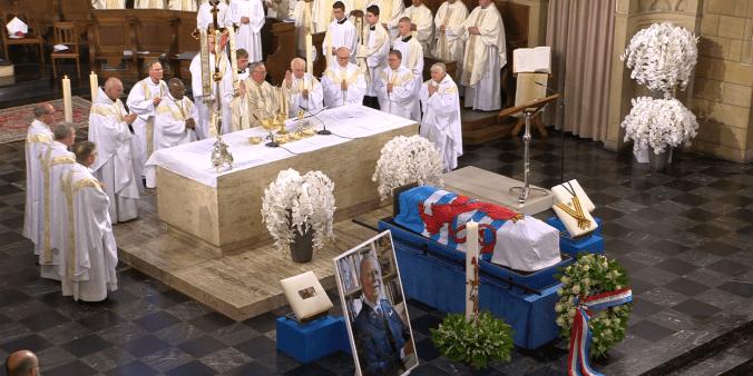 luxemburg_hautajaiset1