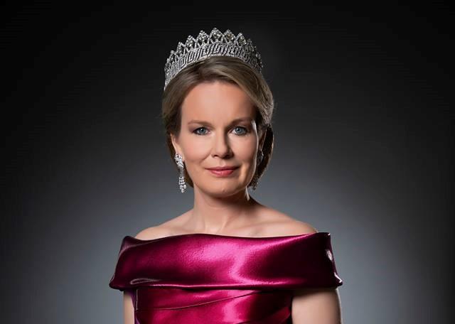 Belgia_tiara