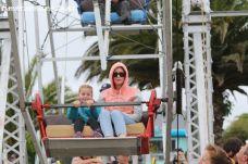 bay-carnival-day-3-0003