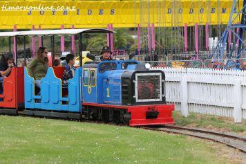 bay-carnival-day-3-0021