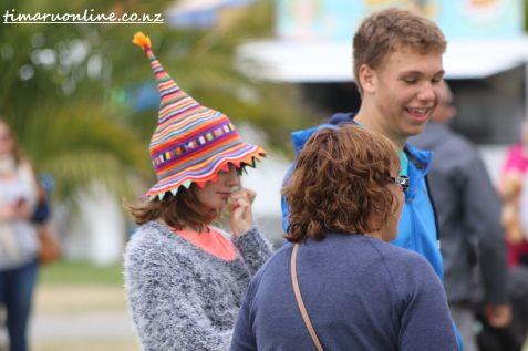 bay-carnival-day-3-0069