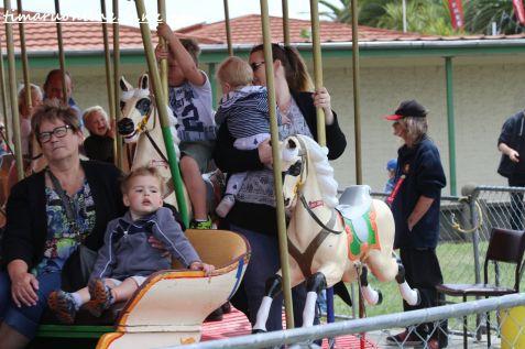 bay-carnival-day-3-0105