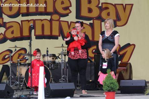 bay-carnival-day-3-0145