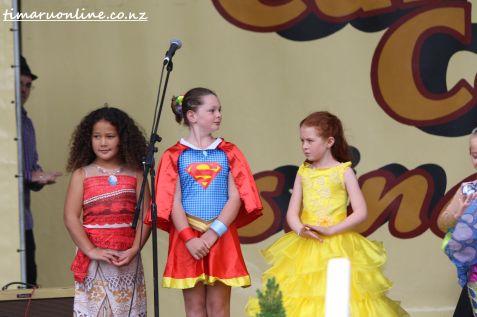 bay-carnival-day-3-0150