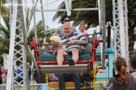bay-carnival-day-3-0163