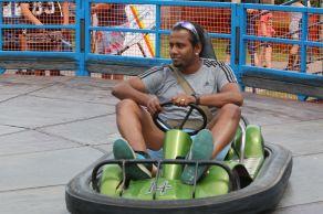 caroline-bay-carnival-day-2-0045