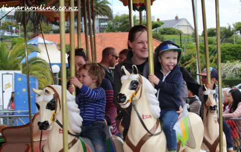 caroline-bay-carnival-day-four-0041