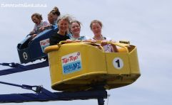 caroline-bay-carnival-day-six-0088