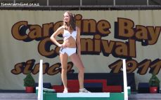 junior-miss-caroline-bay-0022