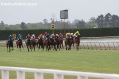 timaru-races-0039