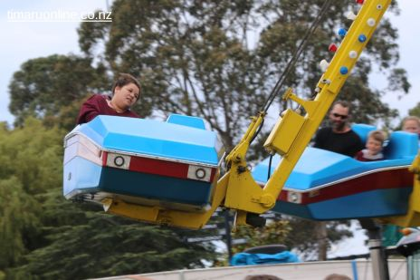 caroline-bay-carnival-day-12-0013