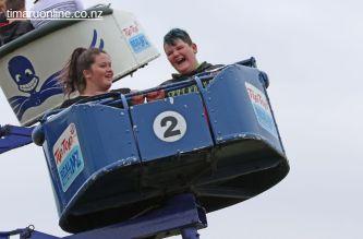 caroline-bay-carnival-day-13-0023