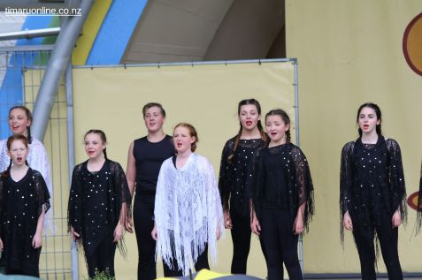 impact-dance-and-stage-school-0124